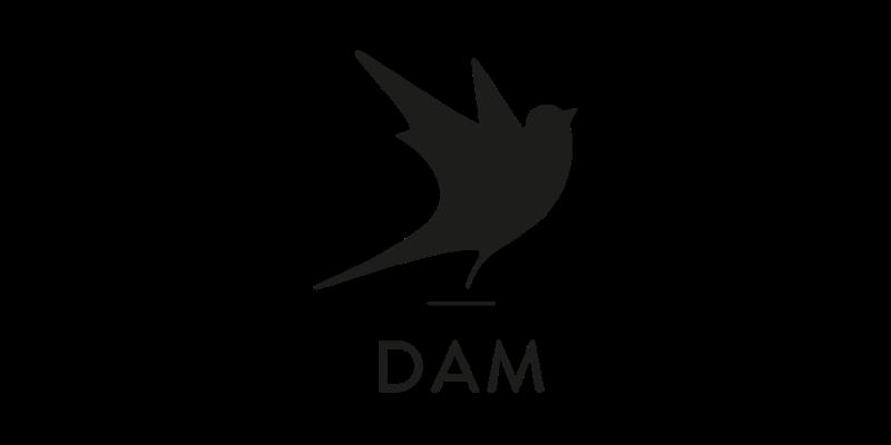 Stiftelsen DAM